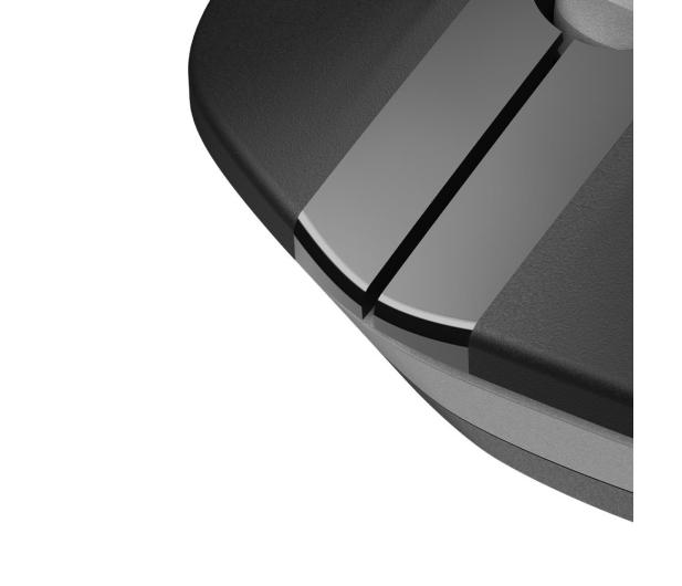 Logitech M190 czarna - 591048 - zdjęcie 6
