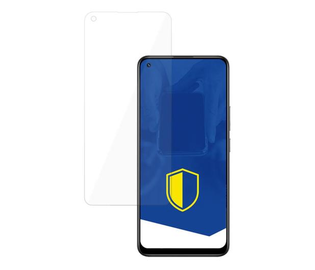 3mk Flexible Glass do Realme 8 Pro - 645411 - zdjęcie