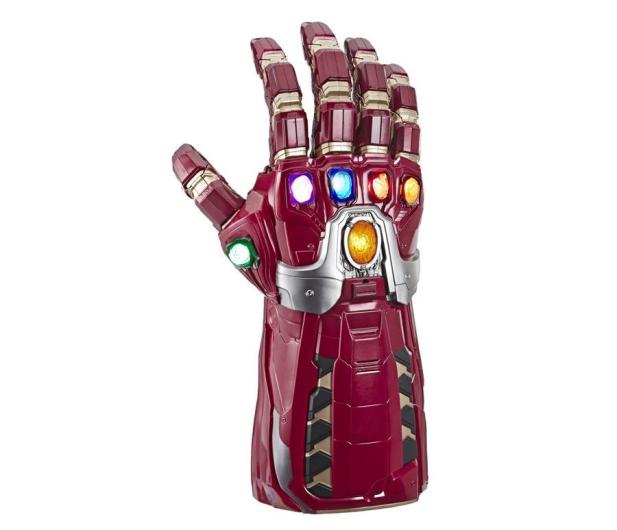Hasbro Avengers Legends Rękawica Mocy - 1017654 - zdjęcie