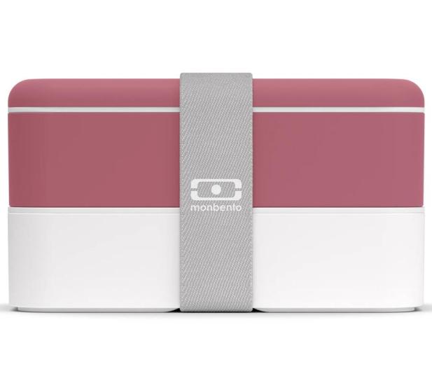 Monbento Original Pink Blush - 1017290 - zdjęcie 2