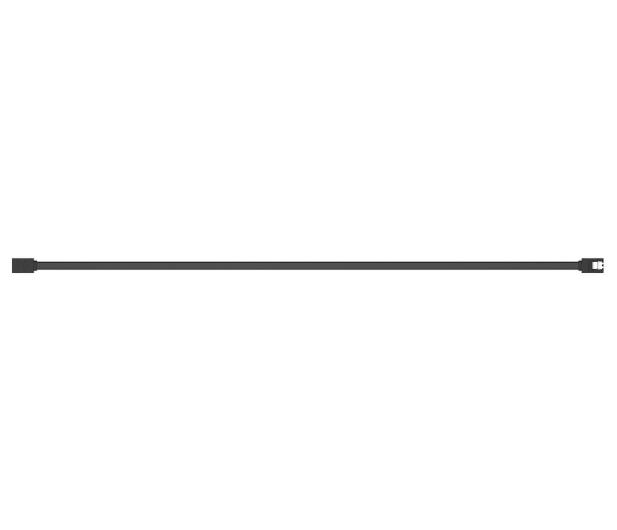 KRUX 50 cm SATA 3.0 (czarny) - 644156 - zdjęcie 4