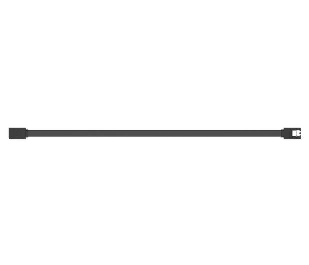 KRUX 30 cm SATA 3.0 (czarny) - 644202 - zdjęcie 4