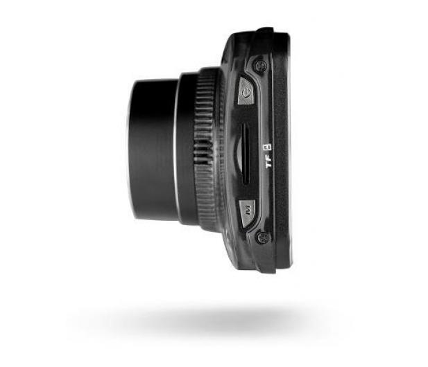 "Xblitz GO SE FullHD/2""/170 + Alkomat Xblitz Unlimited  - 647159 - zdjęcie 5"