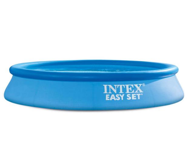 INTEX INTEX Basen EASY SET 305 x 61 cm - 1016959 - zdjęcie