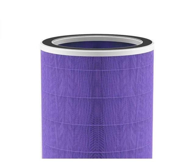 Viomi Filtr do oczyszczacza Viomi Smart Air Purifer - 1017715 - zdjęcie