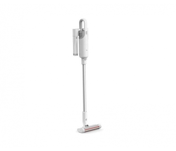 Xiaomi Mi Vacuum Cleaner Light - 1017786 - zdjęcie 2
