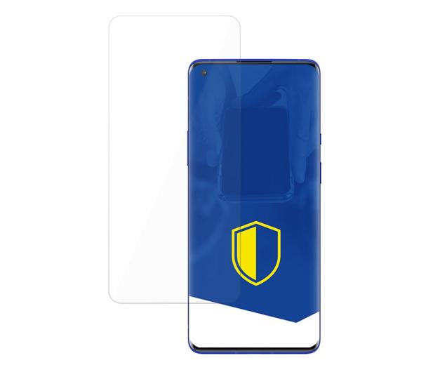3mk HardGlass Max™ do OnePlus 9 - 641683 - zdjęcie