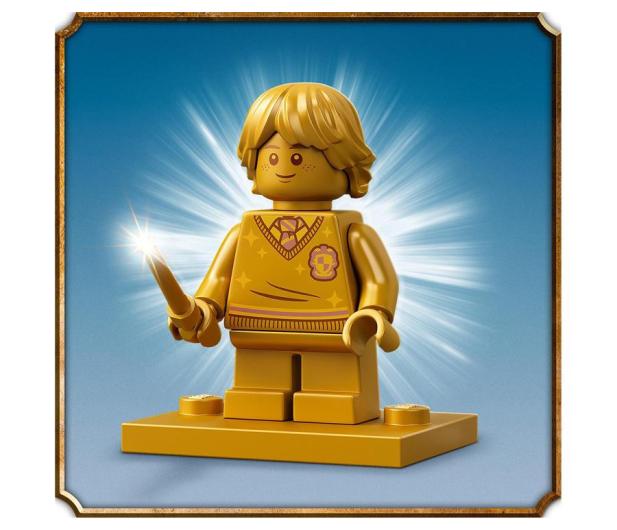 LEGO Harry Potter 76388 Wizyta w wiosce Hogsmeade™ - 1019994 - zdjęcie 7