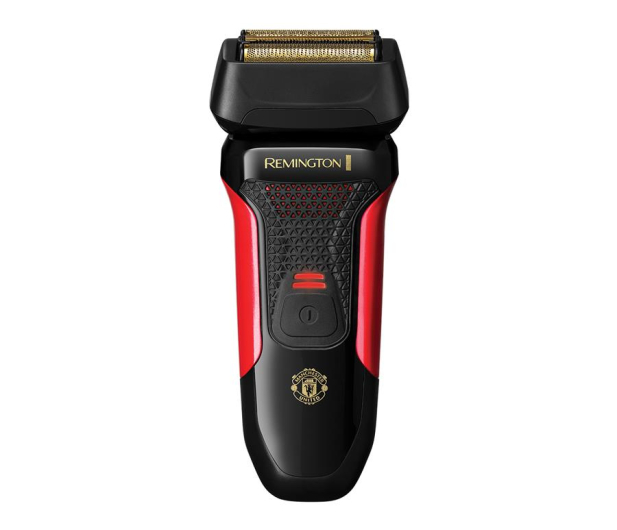Remington Style Series Manchester United Edition F4005 - 1018694 - zdjęcie 2