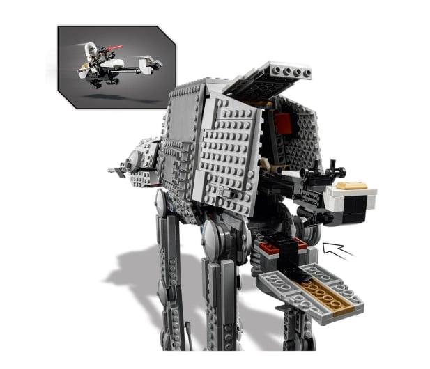 LEGO Star Wars 75288 AT-AT - 579272 - zdjęcie 5