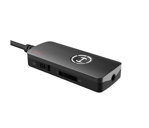 Edifier Karta dżwiękowa USB Edifier GS02 - 658084 - zdjęcie 3
