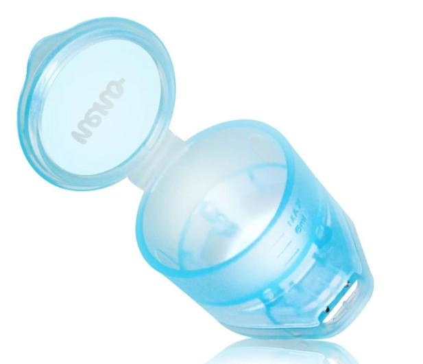 Neno Bene - Mobilny nebulizator - 1023297 - zdjęcie 4