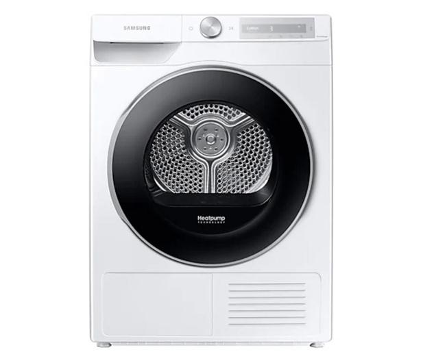 Samsung DV80T6220LH - 1025338 - zdjęcie