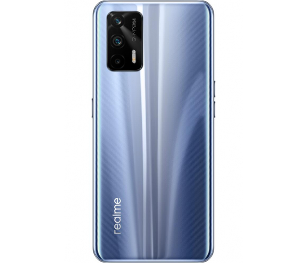 realme GT 8/128GB Sonic Silver 5G 120Hz - 679932 - zdjęcie 3