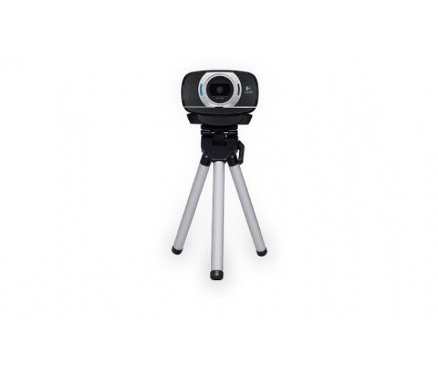 Logitech C615 Full HD - 71599 - zdjęcie 24