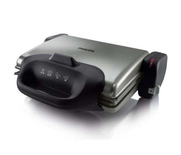 Philips HD4467/90 - 148919 - zdjęcie