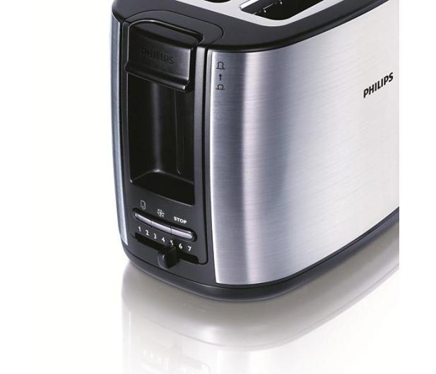 Philips HD2628/20 - 148639 - zdjęcie 3