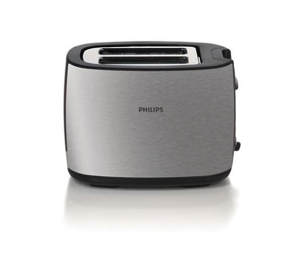 Philips HD2628/20 - 148639 - zdjęcie 2