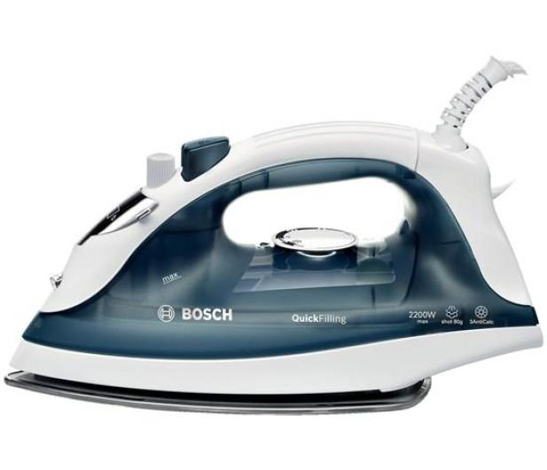 Bosch TDA2365 QuickFilling - 126093 - zdjęcie 2