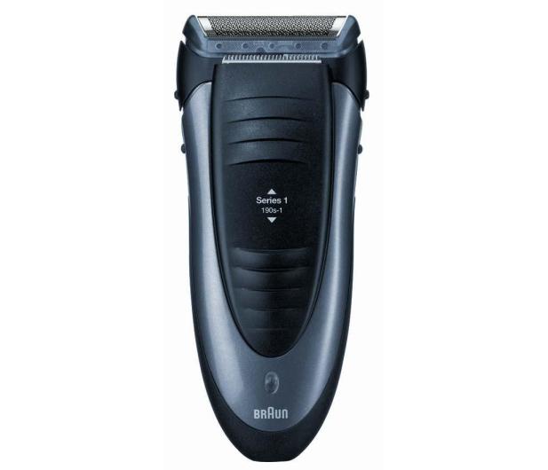 Braun Series 1 190s - 155056 - zdjęcie 2