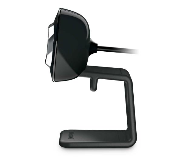 Microsoft LifeCam HD-3000 (czarna) - 117282 - zdjęcie 3