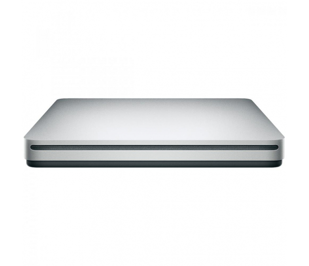 Apple USB SuperDrive - 149285 - zdjęcie