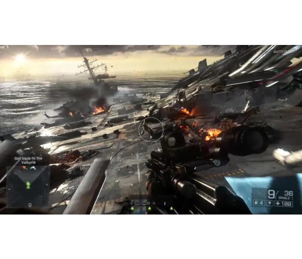 EA Battlefield 4 - 164523 - zdjęcie 6