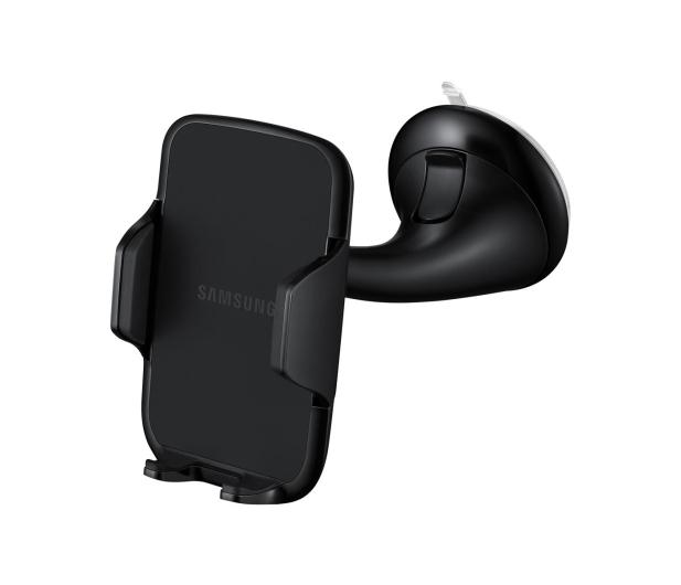 """Samsung Uniwersalny Uchwyt Samochodowy do Tel 5,7"""" - 170875 - zdjęcie"""