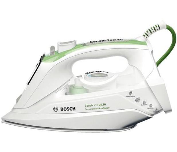 Bosch TDA702421E - 174199 - zdjęcie 2