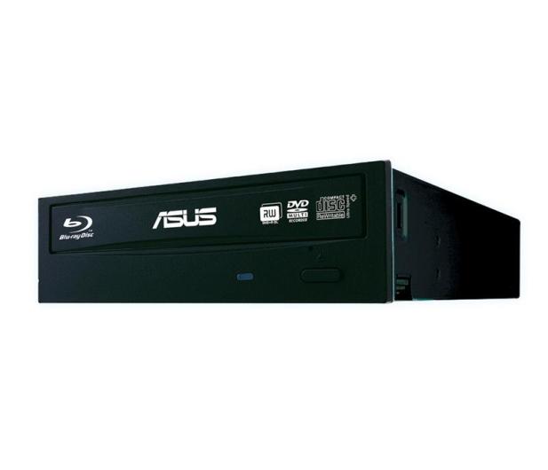ASUS BW-16D1HT SATA czarny BOX - 155480 - zdjęcie