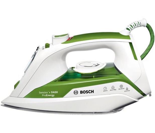 Bosch TDA502412E - 182024 - zdjęcie 2