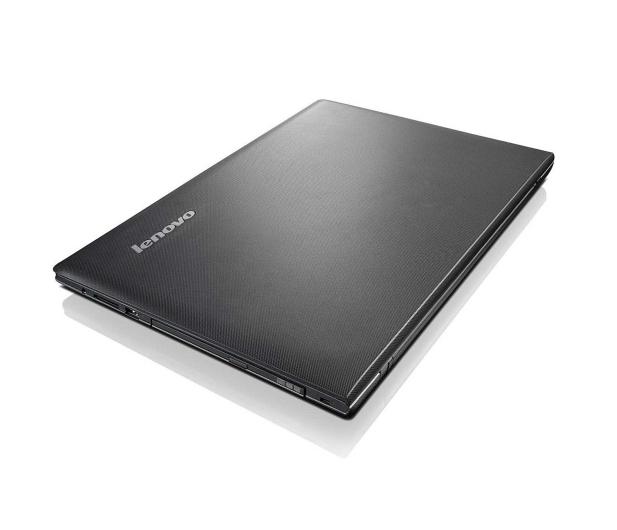 Lenovo G50-70 i7-4510U/8GB/1000/DVD-RW/Win8X R5 M230 - 220649 - zdjęcie 4