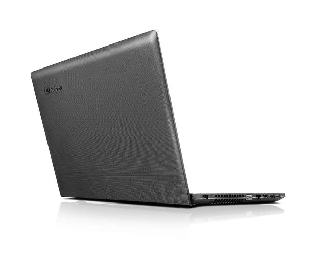 Lenovo G50-70 i7-4510U/8GB/1000/DVD-RW/Win8X R5 M230 - 220649 - zdjęcie 5