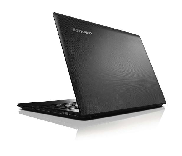 Lenovo G50-70 i7-4510U/8GB/1000/DVD-RW/Win8X R5 M230 - 220649 - zdjęcie 6