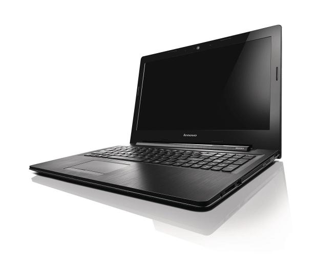 Lenovo G50-70 i7-4510U/8GB/1000/DVD-RW/Win8X R5 M230 - 220649 - zdjęcie