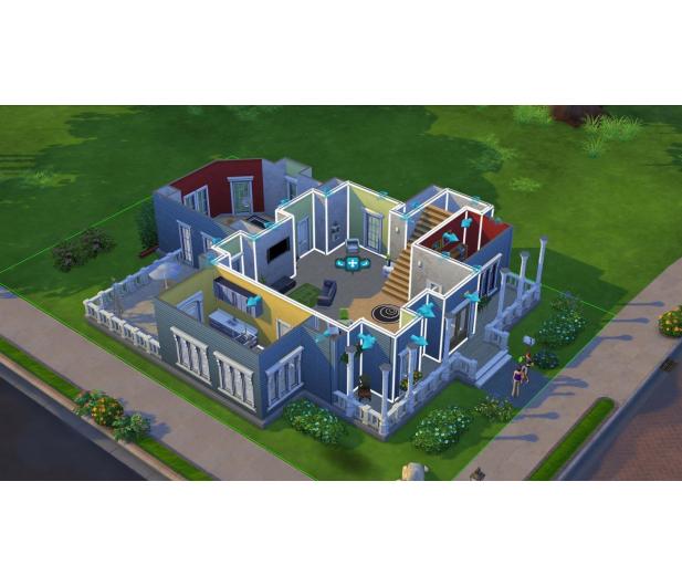 EA Maxis The Sims 4 - 183878 - zdjęcie 3