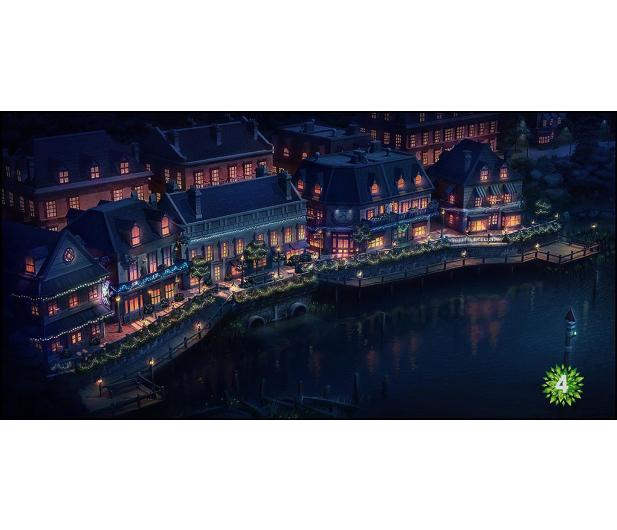 EA Maxis The Sims 4 - 183878 - zdjęcie 4