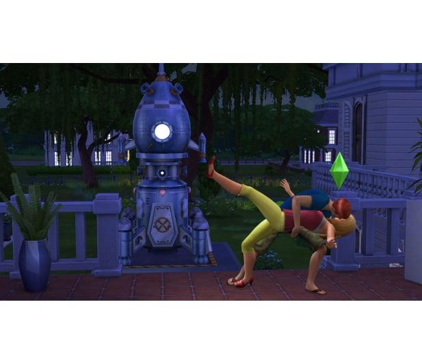 EA Maxis The Sims 4 - 183878 - zdjęcie 5