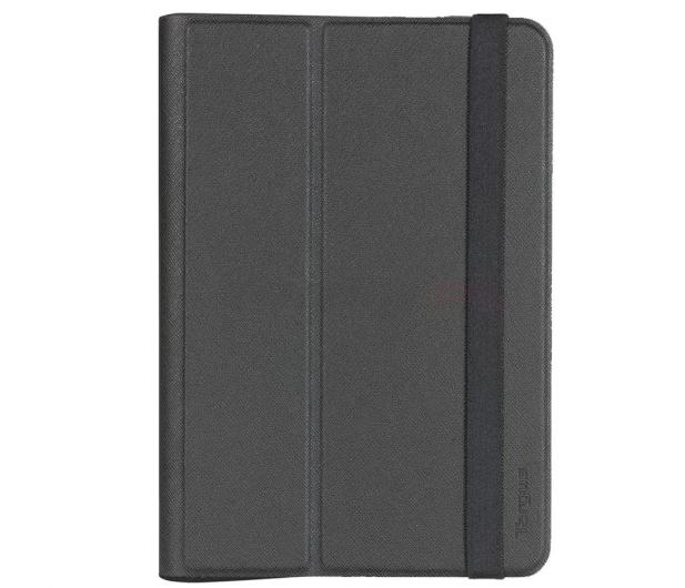 Targus Uniwersalne Folio Stand 9-10 (czarne)  - 206444 - zdjęcie