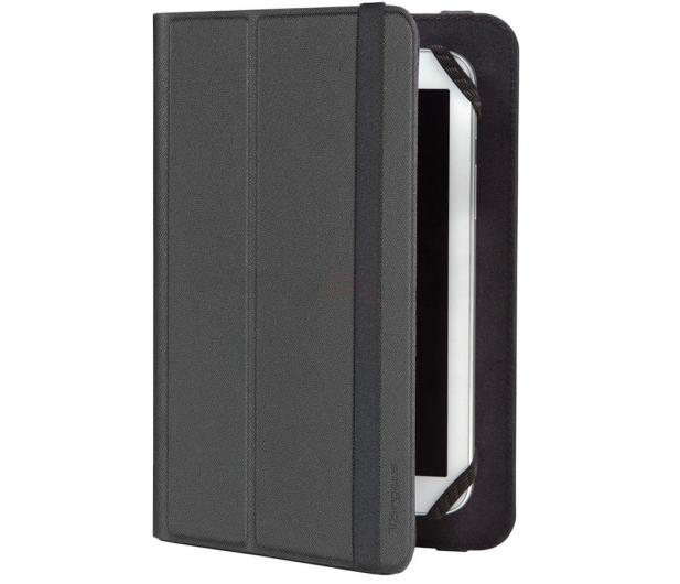 Targus Uniwersalne Folio Stand 9-10 (czarne)  - 206444 - zdjęcie 2