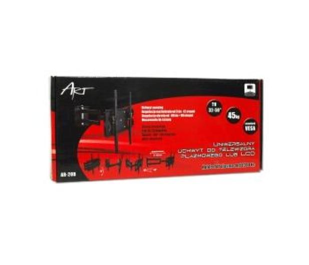 ART AR-20B  - 208704 - zdjęcie 3
