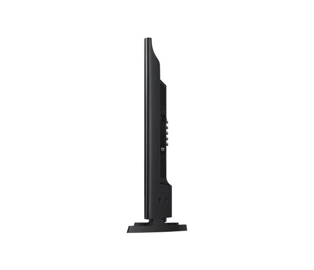 Samsung UE32J5200 Smart FullHD 200Hz Wi-Fi 2xHDMI USB - 263750 - zdjęcie 4