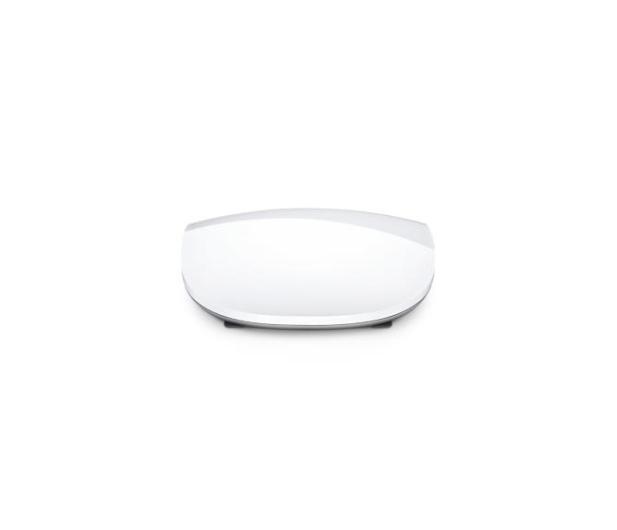 Apple Magic Mouse 2 White - 264603 - zdjęcie 6