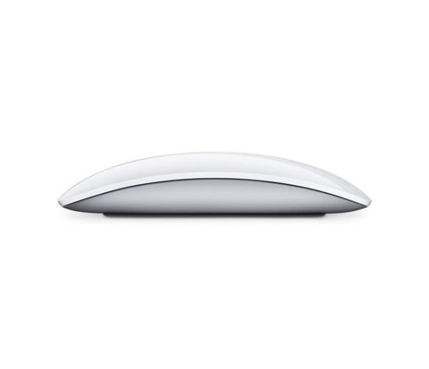 Apple Magic Mouse 2 White - 264603 - zdjęcie 4