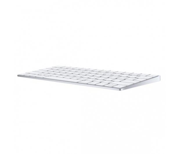 Apple Apple Magic Keyboard - 264605 - zdjęcie 4