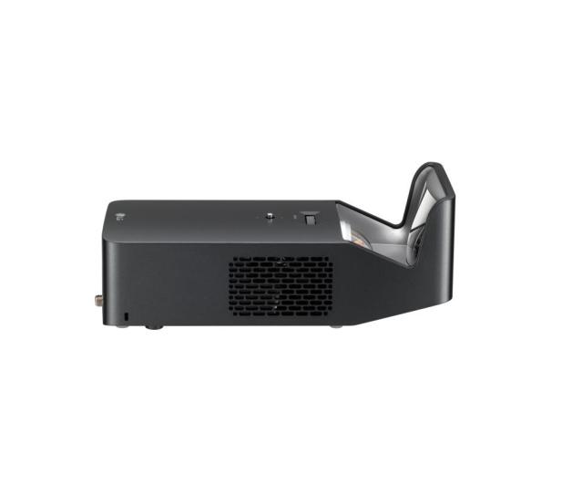 LG PF1000U LED DLP - 265099 - zdjęcie 3