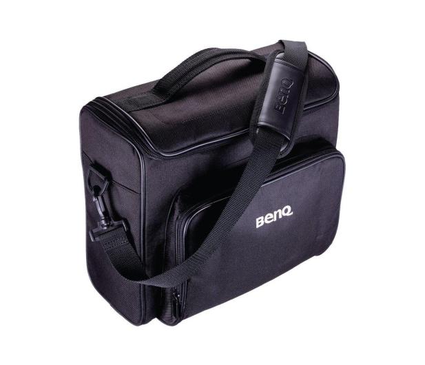 BenQ Uniwersalna torba na projektor MS504/MS524/MX505 - 119307 - zdjęcie 3