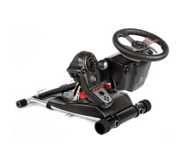Wheel Stand Pro Stojak dla Logitech G29/G920/G27/G25 Deluxe V2 - 262648 - zdjęcie 2