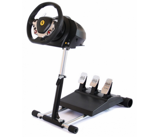 Wheel Stand Pro T300-TX DELUXE - 262650 - zdjęcie