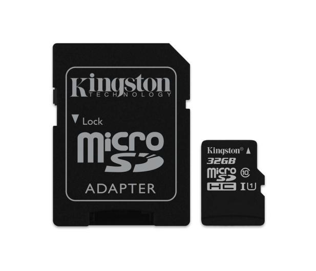 """Mio MiVue C320 Full HD/2""""/130 + 32GB  - 363396 - zdjęcie 9"""